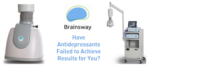 EastBayTMS com - Pleasant Hill TMS Therapy for depression | Pleasant